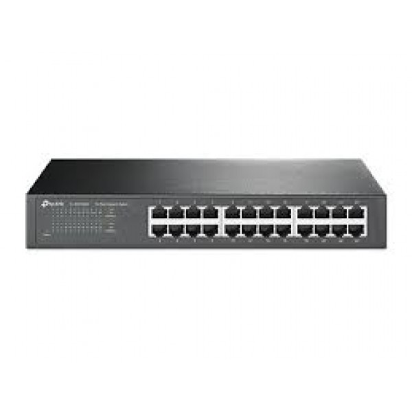 TP-LINK Switch TL-SG1024D