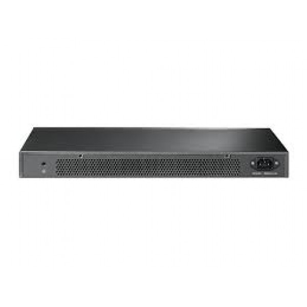 TP-LINK Switch TL-SG1048
