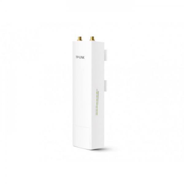 TP-LINK Access Point WBS210