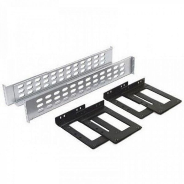 VERTIV Adjustable Rail Kit [2358960]