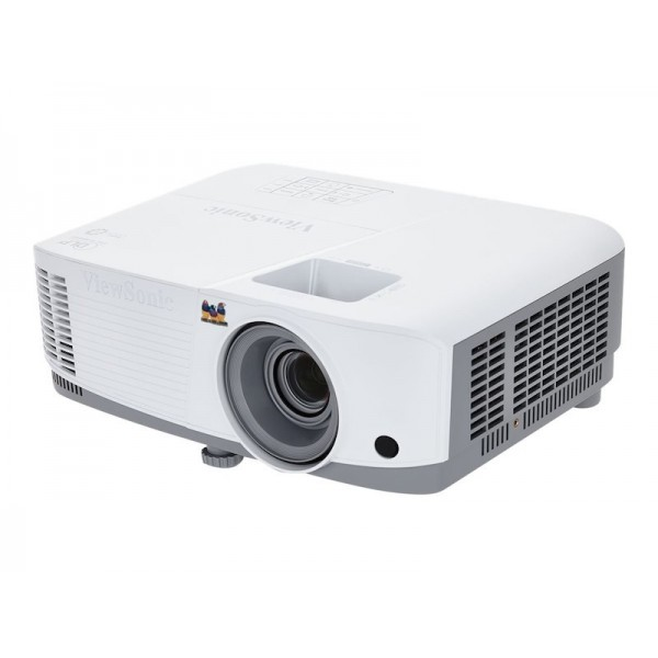 VIEWSONIC Projector PA503W