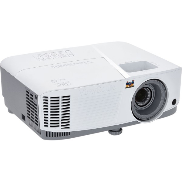 VIEWSONIC Projector PA503X