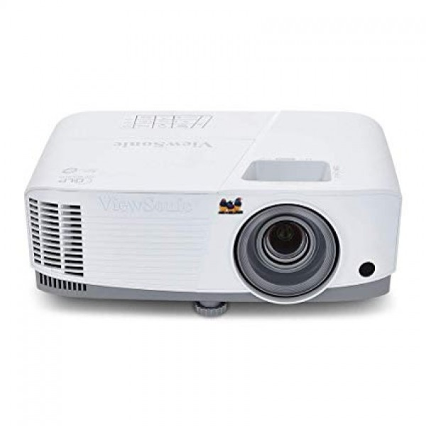 VIEWSONIC Projector PA503XP