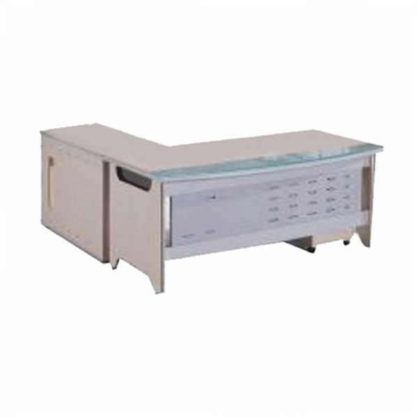 OUMA Meja JD 213 B-16 Table